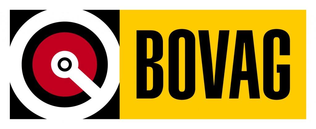 logo_BOVAG_fc